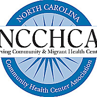 NC Community HealthCast