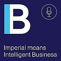 Imperial Business Podcast