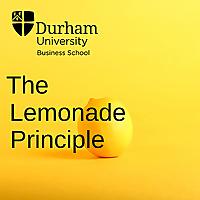 The Lemonade Principle