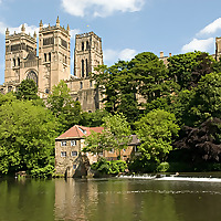 Durham University Alumni Panel Sessions