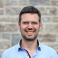Team Data Science Blog