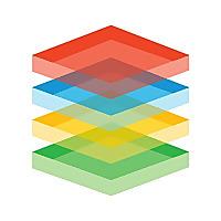 XenonStack » Big Data Engineering