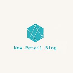 New Retail Blog
