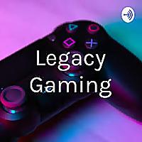 Legacy Gaming