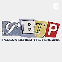 PersonBehindThePersona