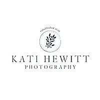 Kati Hewitt Photography