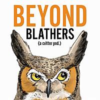 Beyond Blathers