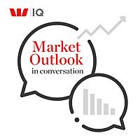 Market Outlook in conversation