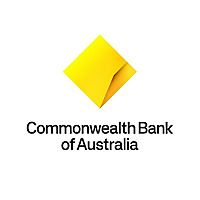 CommBank Global Economic & Markets Update Podcast