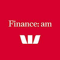 Finance AM