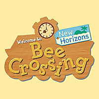 Bee Crossing | An Animal Crossing Podcast