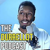 The DurrellDT Podcast