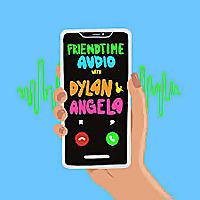 FriendTime Audio