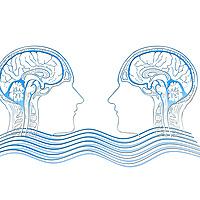 Critical Neurodiversity