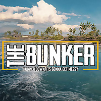The Bunker Podcast