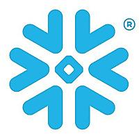 Snowflake | Inside the Data Cloud