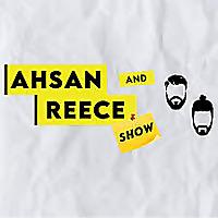 Ahsan and Reece