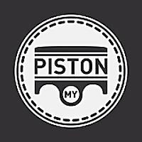 Piston.my » Bentley