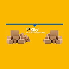 9Kilo Moving Show