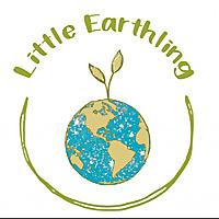 Little Earthling