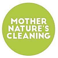 Mother Natures Cleaning