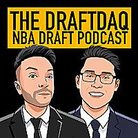 NBA选秀播客