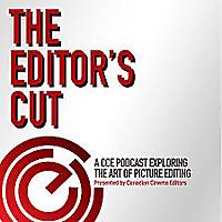 The Editor's Cut