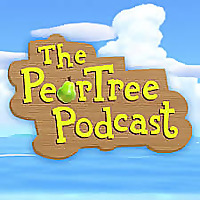 The Pear Tree Podcast
