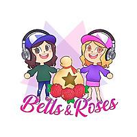 Bells & Roses
