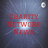 Charity Network News