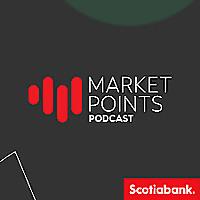 Scotiabank Market Points