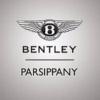 Bentley Parsippany Blog