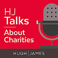 HJ Talks About Charities