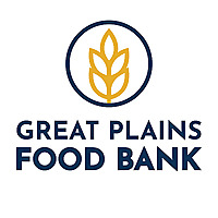 The sound of hunger | A Great Plains Food Bank podcast