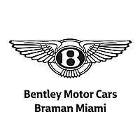 Bentley Miami Blog