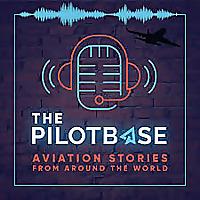The Pilot Base
