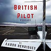 British Pilot Podcast