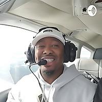 Becoming A Better Pilot