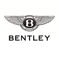 Bentley Motors | News