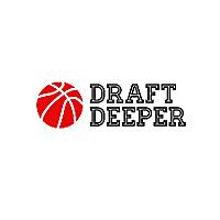 选秀深度NBA播客