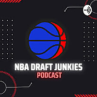 NBA选秀迷