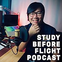Study Before Flight Podcast