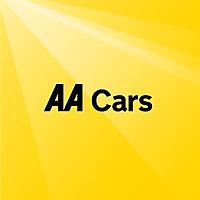 AA Cars » Vauxhall