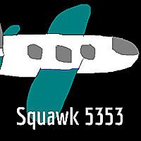 Squawk 5353 - The Private Pilot Podcast