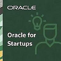 Oracle对于创业公司来说