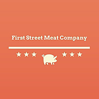 First Street Meat Company