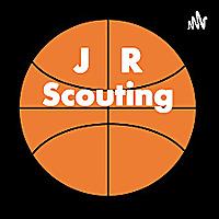 JR Scouting.