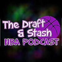 草案,藏NBA播客