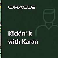 Kickin& # 39;用卡兰