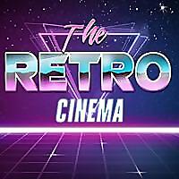 The Retro Cinema Podcast